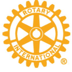 Rotary Club of Pell City