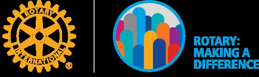 Rotary Club of Pell City